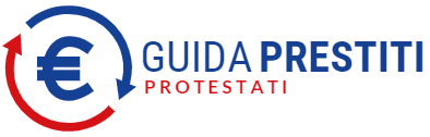 guidaprestitiprotestati.it